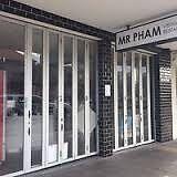 for lease fully set up thai or vietnamese restaurant Sydney City Inner Sydney Preview
