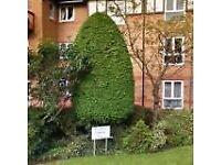 1 bedroom house in Heyes House, Heyes Farm Road, Macclesfield, United Kingdom