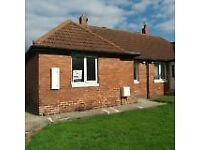 1 bedroom house in Webb Avenue, Murton, Seaham, UK