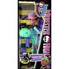 Monster High Roller Maze Clawdeen