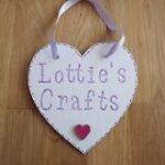 lotties crafts
