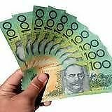 CASH FOR GOLD OR SILVER Adelaide Region Preview