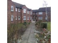 1 bedroom house in Elsdon Mews, High Lane Row, Hebburn, South Tyneside, NE31 1RE