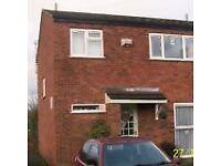 3 bedroom house in Warwickshire, United Kingdom