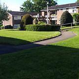 1 bedroom house in Oliver Leese Court, One Oak Rise, Stafford, ST17 9HW, UK