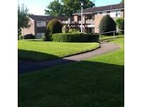 1 bedroom house in Oliver Leese Court, One Oak Rise, Stafford, ST17 9HW, UK