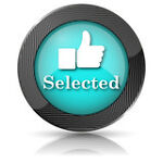Select-ed