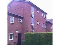 2 bedroom house in 39 cherry Tree Court, Fleetwood DY7 6BU