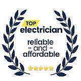 Reliable Electrician / 17th Edition & Part P Certified