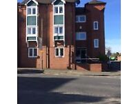2 bedroom house in High Street, Melbourne, Derby DE73 8GJ, UK