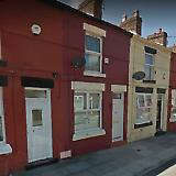 2 bedroom house in 22 Weaver Street, Liverpool, UK