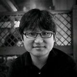 Terry Kim: Polisci, Crim, Econ, UT - York, Humber - Essays