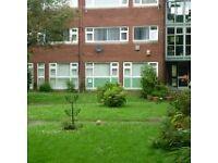 1 bedroom house in Newcastle upon Tyne, United Kingdom