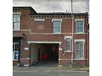2 bedroom house in Welles Street, Sandbach, United Kingdom