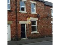 3 bedroom house in Poplar Street, South Moor, Stanley, County Durham, DH9 7AX.
