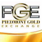 Piedmont Gold and Jewelry