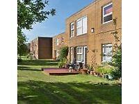 1 bedroom house in Hargreaves Court, Whitby Avenue, Ingol, Preston, PR2 3ZE