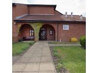 1 bedroom house in Robert Wheatman Court, Grangemere Close, Sunderland, UK