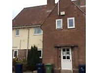 1 bedroom house in Leyburn Place, Birtley, Chester le Street DH3 1PJ, UK