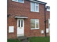 2 bedroom house in Watson Close, Wheatley Hill, Durham, UK