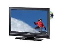 digihome 32883dvd . fre view buiild in . dvd build in