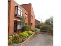 1 bedroom house in 2 The Willows, 23 Well Lane