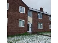 1 bedroom house in Wythburn Crescent, Saint Helens WA11 7HG, United Kingdom