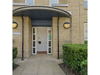 1 bedroom house in Jubille House, 9 Edmund Street