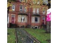 1 bedroom house in Roundhay Road, Harehills, Leeds LS8 5AN,