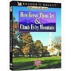 Readers Digest DVD