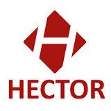Hector-Schreibwaren-Feinkost