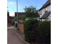 1 bedroom house in Greenside, Rotherham S61 4PT, United Kingdom