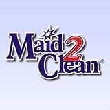 House cleaners for Stradbroke and surrounding villages - Permanent p/time work hours to suit