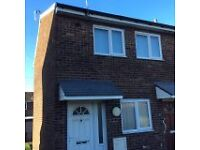 1 bedroom house in 97 Eversley, Widnes, United Kingdom