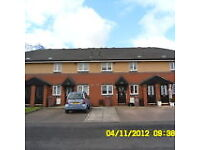 1 bedroom house in Roman Close, Newton-le-Willows, UK