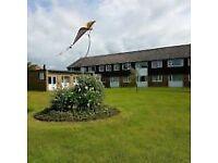 1 bedroom house in Croft Court, Naze Lane, PR4 1SR