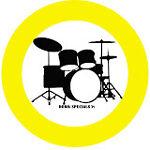 drum-specials*24