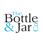 The Bottle and Jar Company