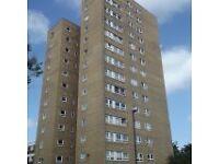1 bedroom house in Northumbria Lodge, Cowgate, Newcastle upon Tyne, NE5 3JW