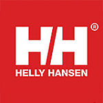 helly_hansen_official_au