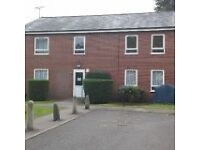 1 bedroom house in Church Close, Lutterworth, United Kingdom