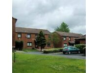 2 bedroom house in 2 Arcon Close, Rochdale, United Kingdom