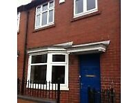 3 bedroom house in Ellesmere Road, Newcastle upon Tyne, United Kingdom