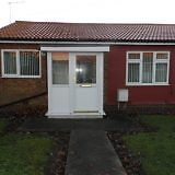 1 bedroom house in 9 Harper Bungalows, Wheatley Hill, Co Durham, DH6 3LU