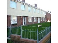 2 bedroom house in Ashington, Northumberland, Ashington, UK