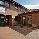 1 bedroom house in Chindit Court, Plantation Avenue, Dinnington, United Kingdom