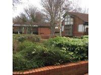 1 bedroom house in Manor Croft, Nottingham NG6 0GU, United Kingdom