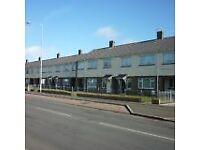 1 bedroom house in Alexandra Road, Ashington NE63 9PY, UK