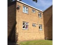 2 bedroom house in Haslam Close, POLLARD PARK, Bradford BD3 0RJ, United Kingdom