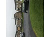 1 bedroom house in Mowat Court, Hightown, Liversedge WF15 8LN, UK